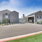 Country Inn & Suites by Radisson Wichita East