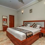 OYO 3198 Hotel Ashish Palace