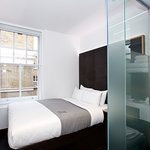 The Z Hotel Covent Garden