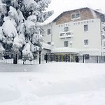 ホテル ヴィットリア