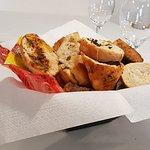 صورة فوتوغرافية لـ Restaurant 1800