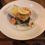 Foto de Barracuda Restaurant & Bar