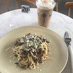 Foto de Brown Coffee