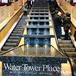 Foto Water Tower Place