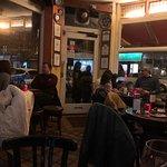 Foto Bar San Juan