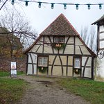 Ecomusée d'Alsaceの写真