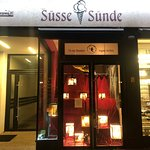 Suesse Suende의 사진