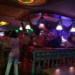 صورة فوتوغرافية لـ The Dubliner Bar