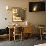 The Mellon Country Inn Image
