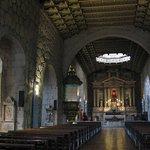 El Museo de Arte Sacro y la Celda Capilla de San Francisco Solano se encuentran ubicados junto al Convento Franciscano de Santiago del Estero.