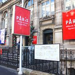 Photo of Office du Tourisme et des Congres de Paris