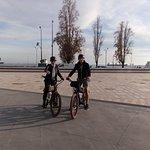 Boost Portugal - Urban Thrills Foto