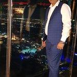 Foto de Torre das Arábias (Burj Al Arab)