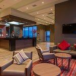 Hampton by Hilton Bogota Airport