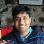 Dhawal_Keswani