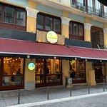 The Big Kahuna - Thessaloniki照片