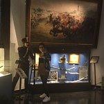 Foto de Museo de Armas de la Nación
