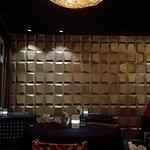 Photo de Restaurant NIGRUM