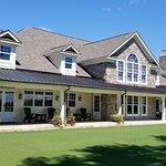 صورة فوتوغرافية لـ The Preserve Golf Club