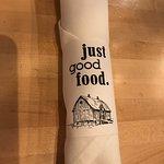 Foto de Farm House Kitchen