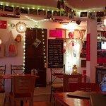 Photo de Thewitchez Photo Design Cafe Bar