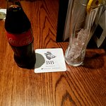 Photo de Blue Boar Restaurant