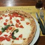 Фотография Il Pizzaiuolo