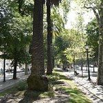 Photo de Avenida da Liberdade