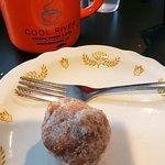 Bild från Cool River Coffee House
