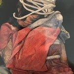 Foto de MAAM - Museo de Arqueologia de Alta Montana de Salta