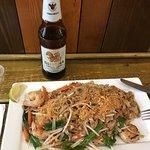 Photo of Mr Wok Thai Noodle Bar