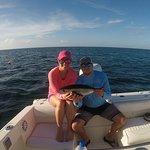 Caicos Water Fun Ltd Photo