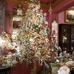 Foto de Irish Acres Gallery of Antiques
