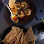 Photo of ABC Cocina