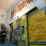 Photo of Yummy Yummy Restaurant