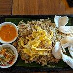 Foto Kafe Batan Waru