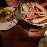 Foto van Landry's Seafood House