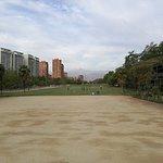 Photo of Parque Araucano
