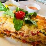 Photo of Intensamente Cafe Restaurant