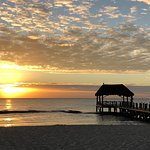 The Fives Azul Beach Resort Playa Del Carmen
