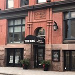 The Keg Steakhouse + Bar Kingston Foto