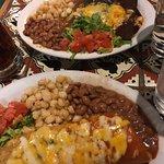 Bild från Orlando's New Mexican Cafe