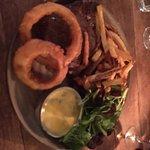 Bild från The Ebrington Arms Restaurant