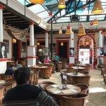Photo of Tierradentro Cafe Centro Cultural