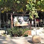 ภาพถ่ายของ Taverna Ambrosia