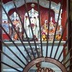 Bild från Lakshminarayan Temple