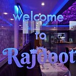 Photo de The Rajdoot