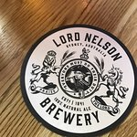Foto The Lord Nelson Brewery Hotel Restaurant