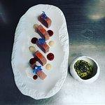 Photo de Le Petit Restaurant