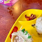 Yang's Fried Dumplings  (HuangHe Road) Foto
